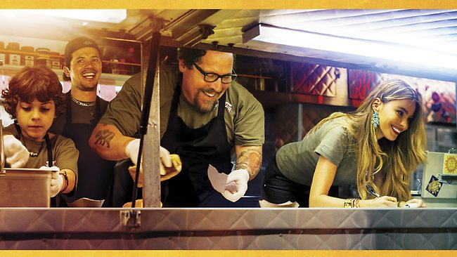 851433-chef-movie-poster-Jon-Favreau