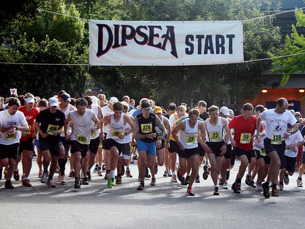 dipsea-race_46490_600x450