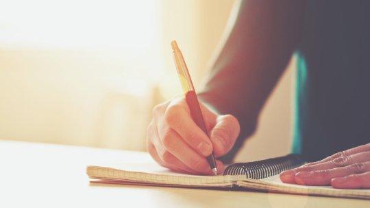 writing_in_journal.jpg