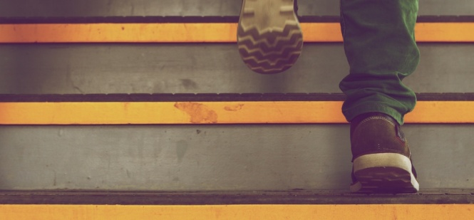 geeksme-gfitness-stairs-escaleras-deporte