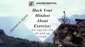 Hack your mindsetBLOG