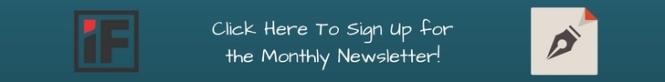 newsletterclick