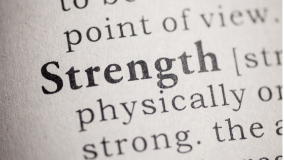 50+? 3 Reasons Why You Should Be Strength Training