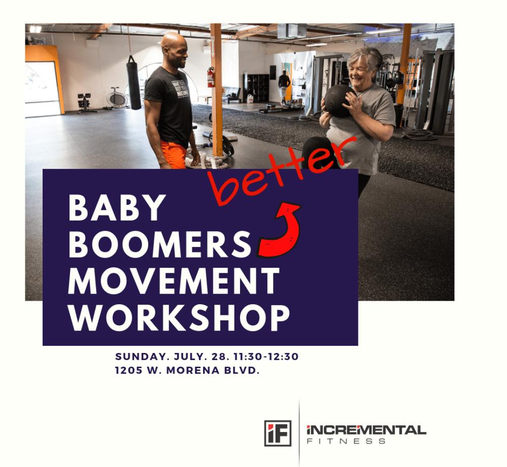 Better Movement Flyer Insta.website